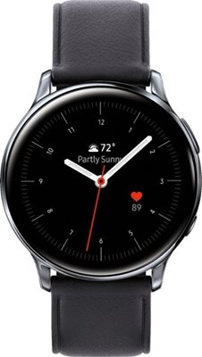 Galaxy watch activ 40mm שעון חכם